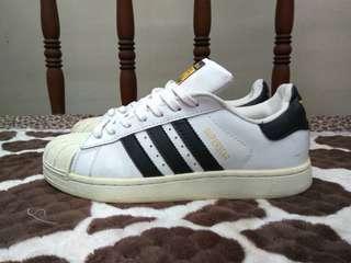 Adidas Superstar Originals no nike hamburg spezial samba gazelle sl72 ZX vans