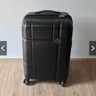🚚 台灣 振宇 29吋CY-1030PC行李硬箱