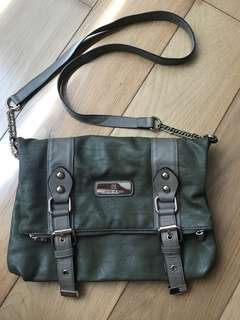 River Island Crossbody bag