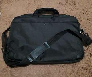Tas Laptop Merk HP Size 14