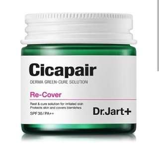 Dr. Jart+ Cicapair Recover