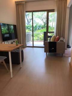 Beautiful 1 bedder for Rent