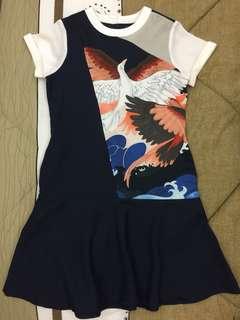 Rafael dress