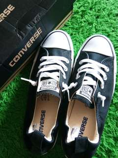 Converse (Chuck Taylor All Star Shoreline)