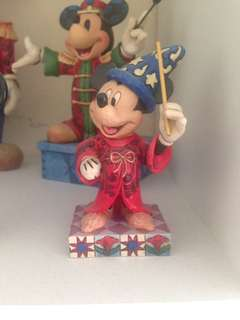 Disney Mikey Mouse Magician