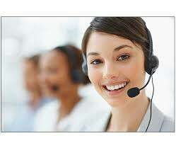 Telemarketing wanted