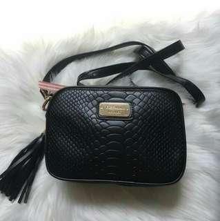 Original Victoria Secret Tassel Sling Bag #Ramadan50
