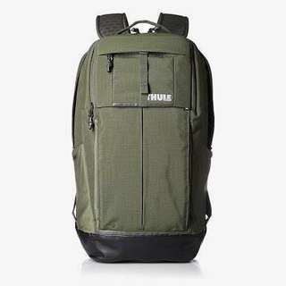 Thule - Paramount 27L Olive Green