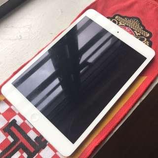 Ipad Mini 2 (Retina) Original