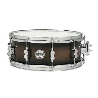 "Pdp exotic finish 14"" snare drum. Brand new"