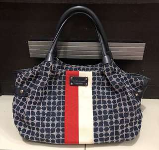 Kate Spade Stevie Bag
