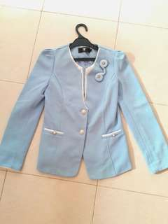 Blazer high quality