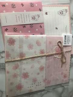 韓國直售生日卡片
