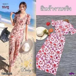 Dress; shop