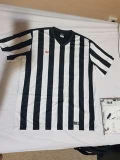 Nike DRI-FIT Ref Shirt