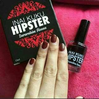 INAI HIPSTER