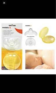 Medela nipple shield 20mm