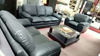Sofa murah bisa kredit