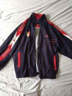 ORIGINAL KAPPA JACKET