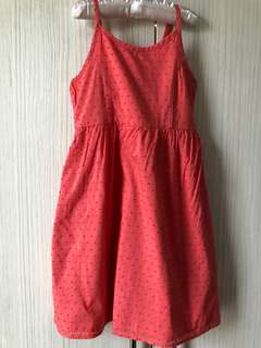 Old Navy Girl's Size M/8