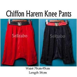 🦉 Pants #S27