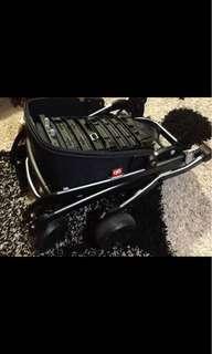 Stroller GB air