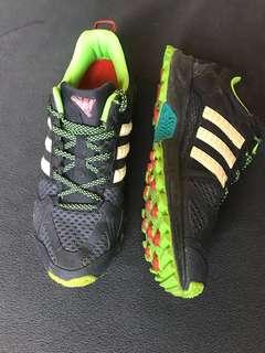 Adidas Kanadia 6 Trail Shoes