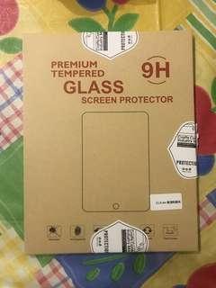 買錯放 全新ipad air 2 防藍光玻璃貼