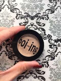 Authentic benefit concealer boiing