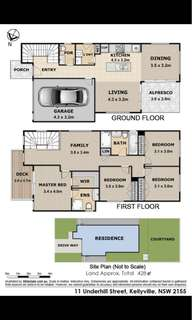 House in kellyville for sale