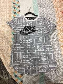 Nike shirt - brand new