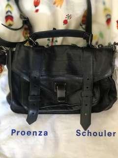 Proenza Schouler