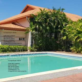 #612k royal northwoods lots at san rafael bulacan