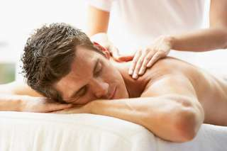 Boyanese Massage