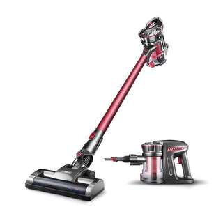 AVEENO Hand held vacuum cleaner