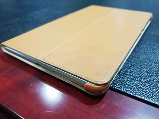 Huawei Mediapad M3 lite 32GB/3GB RAM