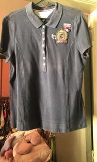 Tommy Hilfiger Large (original)