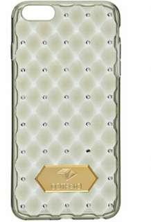 iPhone 6/6s Diamond case