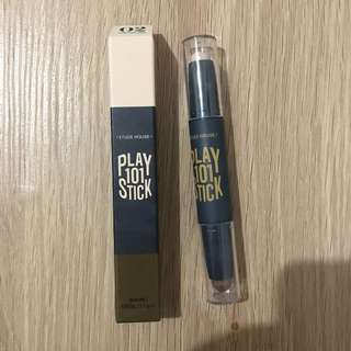 Etude House Contour Stick