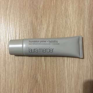 Laura Mercier Hydrating Primer