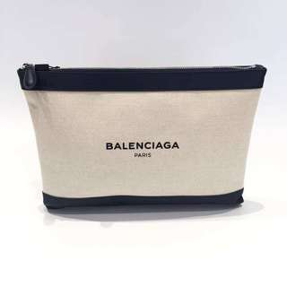 BALENCIAGA手包 $3920