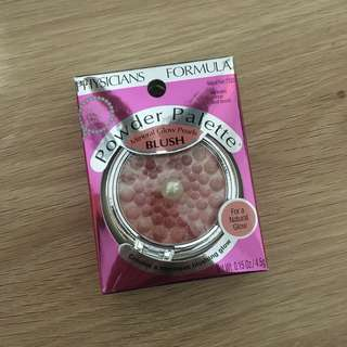 Physician's Formula Mineral Glow Pearls Blush
