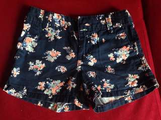 OldNavy kids pants