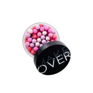 MAKE OVER Cheeks Marbles
