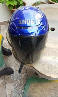 Shoei j force3