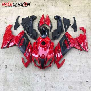 Aprilia RS125' 2006-2011 Fairing/Race Fairing for Sale/Pre-Order