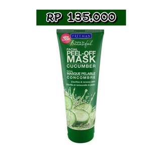 Freeman Mask Original