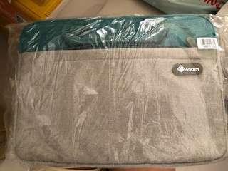 13吋macbook袋