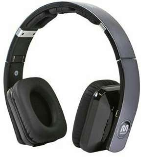 Premium Virtual Surround Sound Headphone