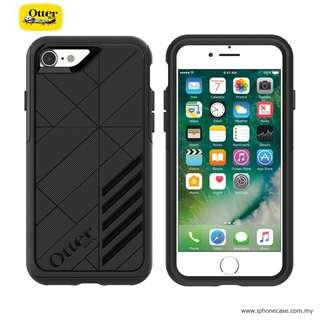 iPhone 7/8 Plus OTTERBOX case